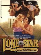 Lone Star 109