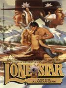 Lone Star 40
