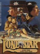 Lone Star 54