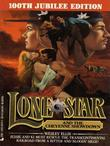 Lone star and the cheyenne showdown #100