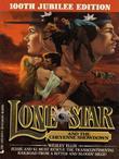 Lone star and the cheyenne showdown #100