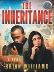The Inheritance: A Novel