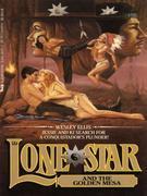 Lone Star 33