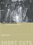 Disaster Movies: The Cinema of Catastrophe
