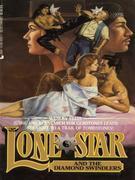 Lone Star 85