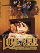 Lone Star 103