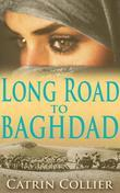 Long Road to Baghdad