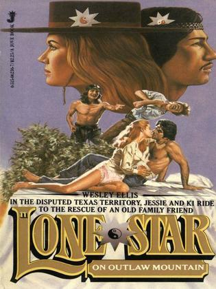 Lone Star 11