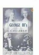 George III's Children