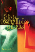 The Terrible Girls
