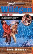 Wildgun #7: Winter Hunt: Winter Hunt
