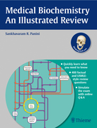 Medical Biochemistry - An Illustrated Review