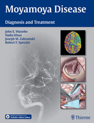 Moyamoya Disease: Diagnosis and Treatment