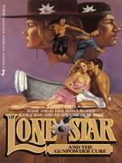 Lone Star 47