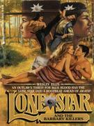 Lone Star 80