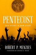 Pentecost: This Story Is Our Story