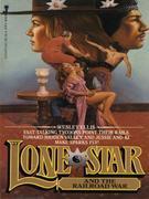 Lone Star 14