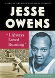 "Jesse Owens: ""I Always Loved Running"""