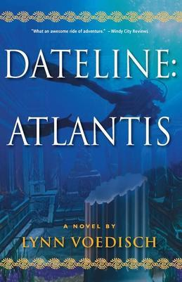 Dateline:Atlantis