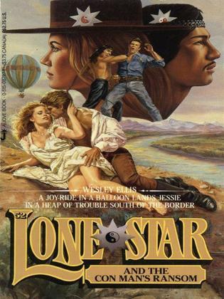 Lone Star 52