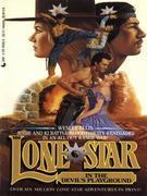 Lone Star 106