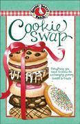 Cookie Swap Cookbook