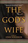 The God's Wife