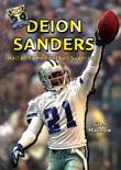 Deion Sanders: Hall of Fame Football Superstar
