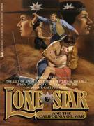 Lone Star 39