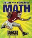 Score with Football Math