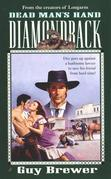 Diamondback 05: Dead Man's Hand