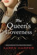 The Queen's Governess