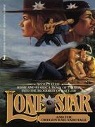 Lone Star 45