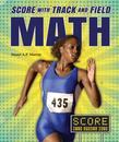 Score with Track and Field Math