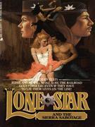 Lone Star 101