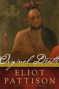 Original Death: A Mystery of Colonial America