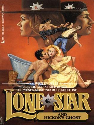 Lone Star 70