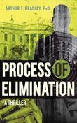 Process of Elimination