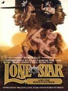 Lone Star 152
