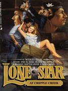 Lone Star 90