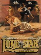 Lone Star 38