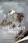 The Sunlit Summit: The Life of W. H. Murray