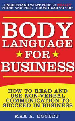 Body Language for Business