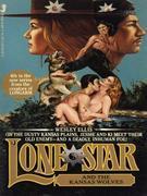 Lone Star 04