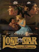 Lone Star 98