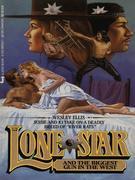 Lone Star 36