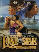 Lone Star 88
