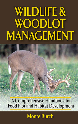 Wildlife and Woodlot Management