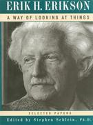 A Way of Looking at Things: Selected Papers, 1930-1980