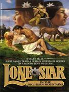 Lone Star 56